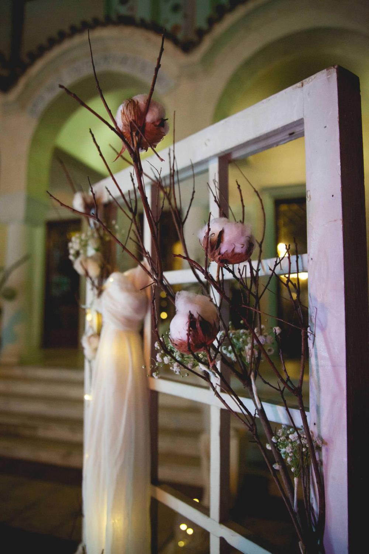Fotografisi Gamou Wedding Gamos Fotografos Tasos&maya 011