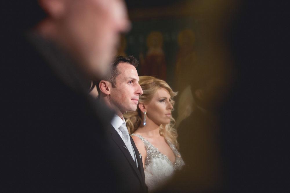 Fotografisi Gamou Wedding Gamos Fotografos Tasos&maya 015