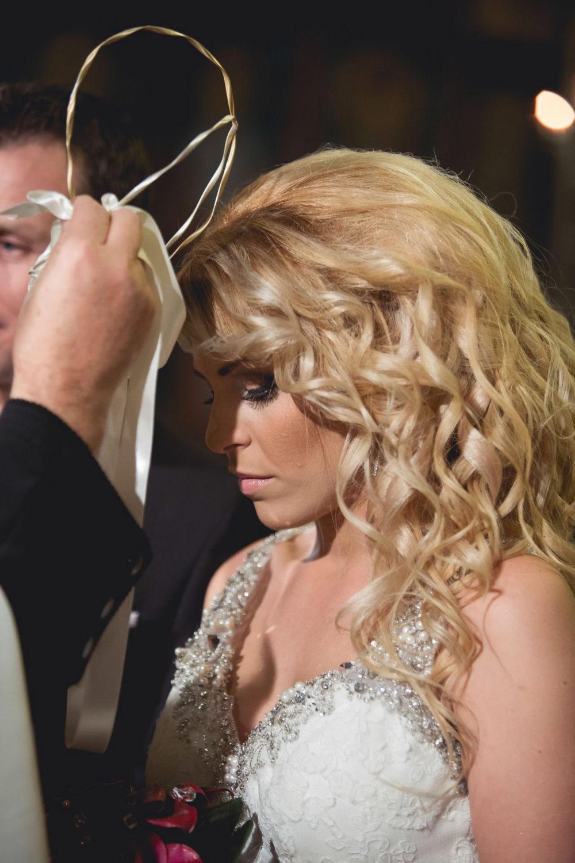 Fotografisi Gamou Wedding Gamos Fotografos Tasos&maya 018