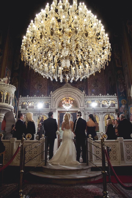 Fotografisi Gamou Wedding Gamos Fotografos Tasos&maya 019