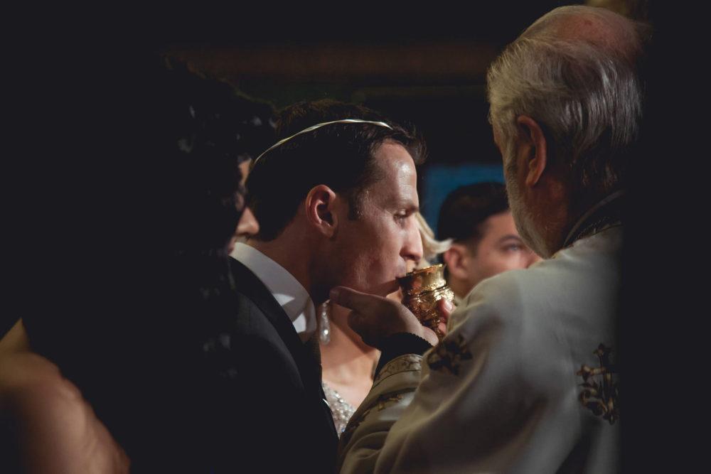 Fotografisi Gamou Wedding Gamos Fotografos Tasos&maya 021