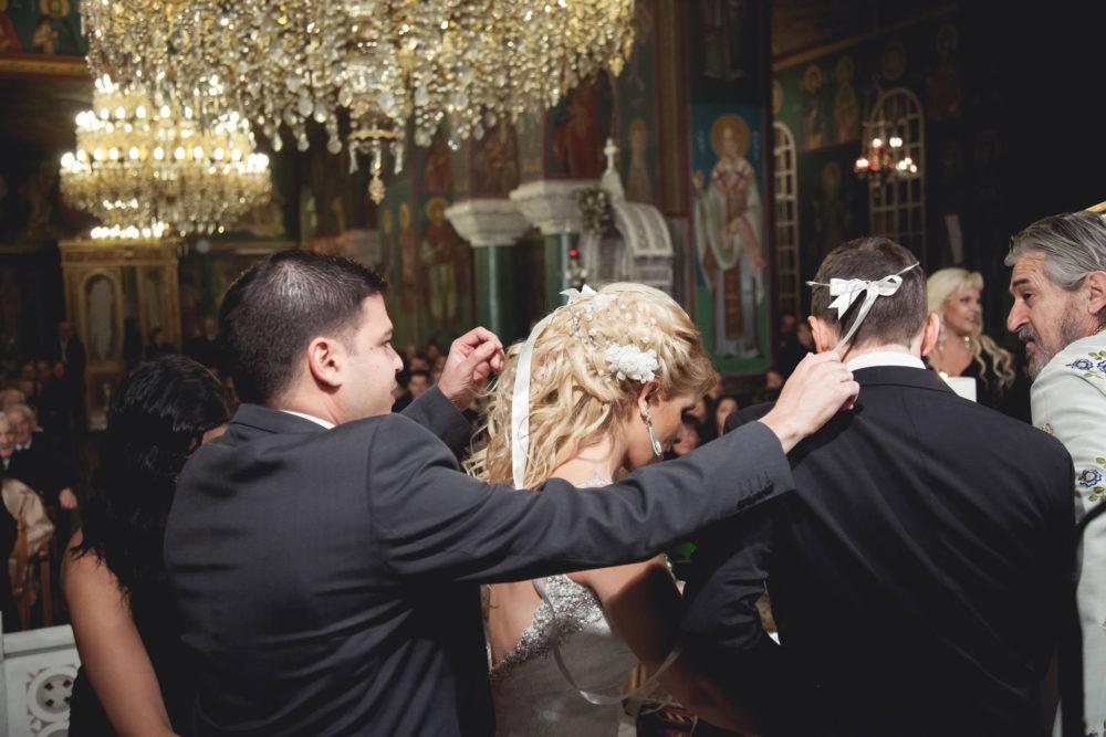 Fotografisi Gamou Wedding Gamos Fotografos Tasos&maya 022