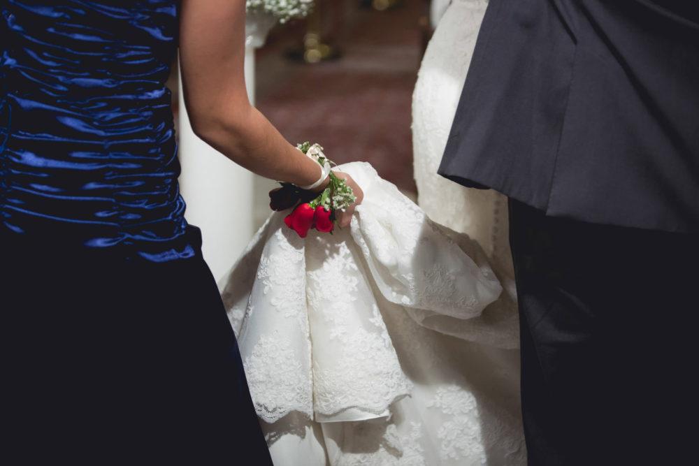 Fotografisi Gamou Wedding Gamos Fotografos Tasos&maya 023