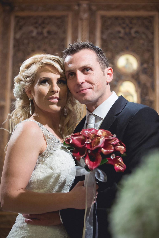 Fotografisi Gamou Wedding Gamos Fotografos Tasos&maya 024