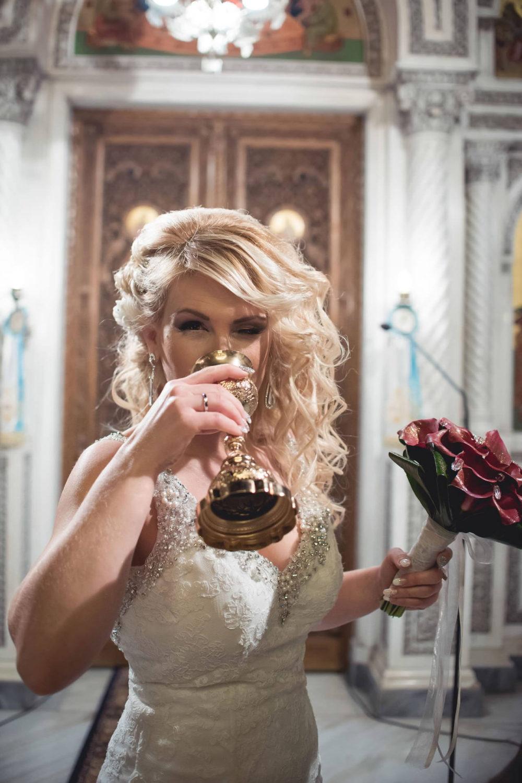 Fotografisi Gamou Wedding Gamos Fotografos Tasos&maya 025