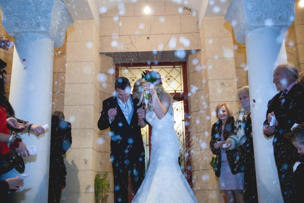 Fotografisi Gamou Wedding Gamos Fotografos Tasos&maya 026