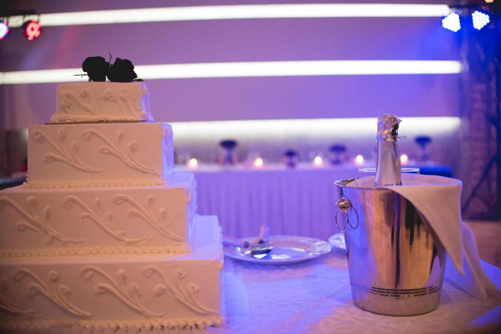 Fotografisi Gamou Wedding Gamos Fotografos Tasos&maya 028