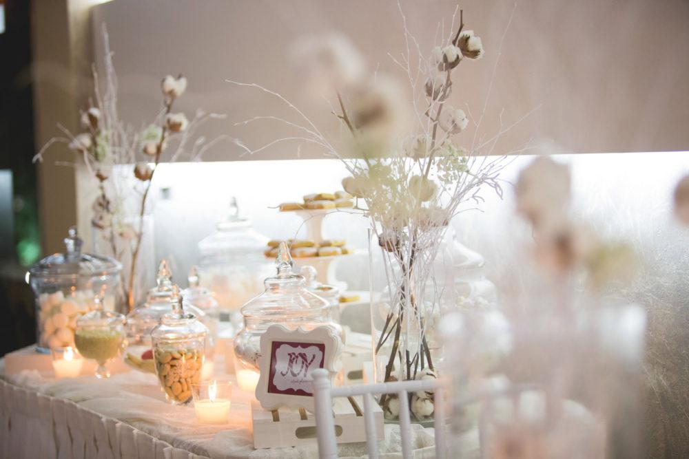 Fotografisi Gamou Wedding Gamos Fotografos Tasos&maya 029