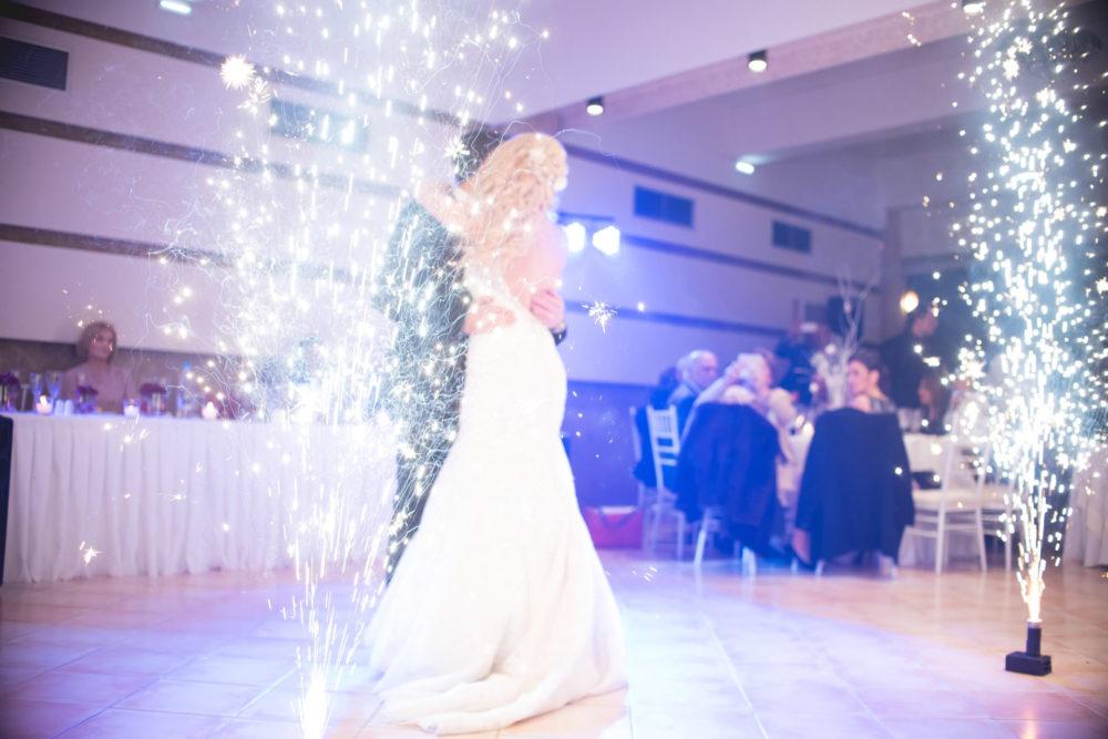 Fotografisi Gamou Wedding Gamos Fotografos Tasos&maya 030