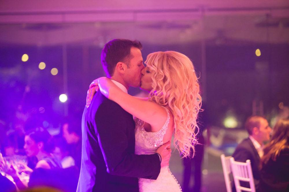 Fotografisi Gamou Wedding Gamos Fotografos Tasos&maya 031