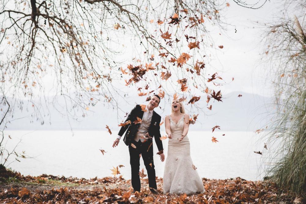 Fotografisi Gamou Wedding Gamos Fotografos Tasos&maya 034