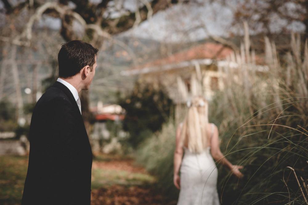 Fotografisi Gamou Wedding Gamos Fotografos Tasos&maya 036