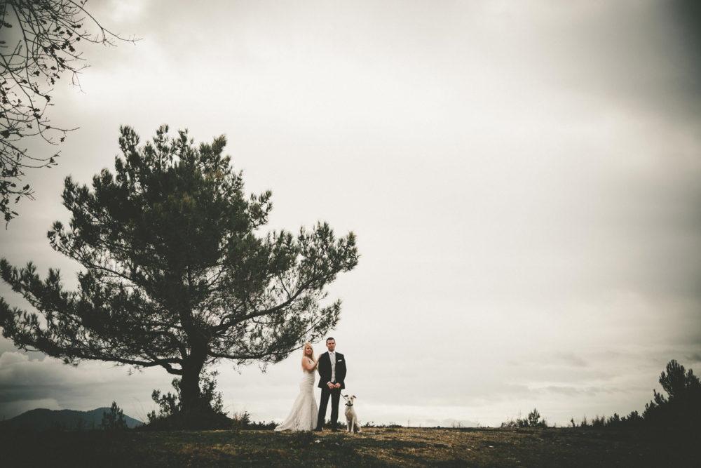 Fotografisi Gamou Wedding Gamos Fotografos Tasos&maya 037