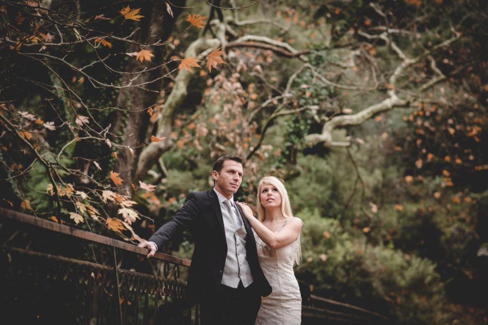 Fotografisi Gamou Wedding Gamos Fotografos Tasos&maya 038