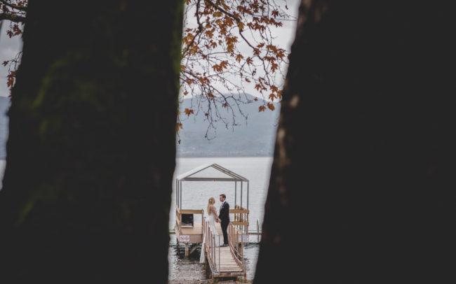 Fotografisi Gamou Wedding Gamos Fotografos Tasos&maya 039