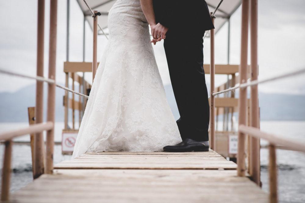 Fotografisi Gamou Wedding Gamos Fotografos Tasos&maya 040