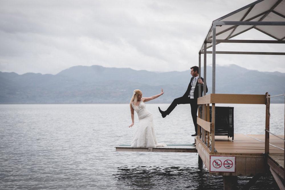 Fotografisi Gamou Wedding Gamos Fotografos Tasos&maya 041