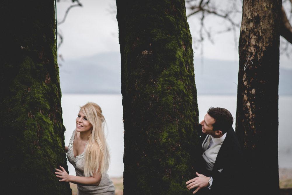 Fotografisi Gamou Wedding Gamos Fotografos Tasos&maya 042