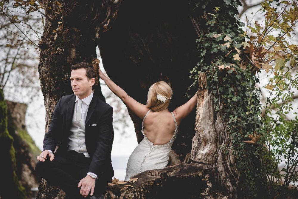 Fotografisi Gamou Wedding Gamos Fotografos Tasos&maya 043