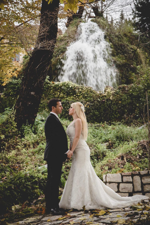 Fotografisi Gamou Wedding Gamos Fotografos Tasos&maya 045