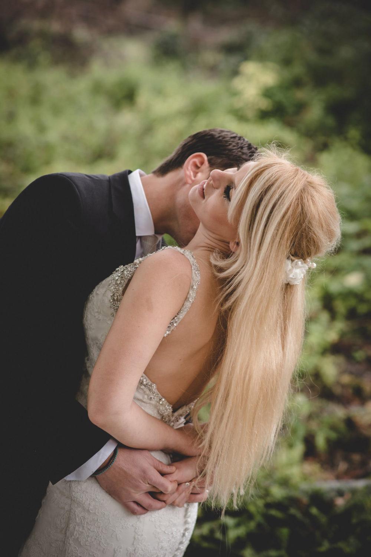 Fotografisi Gamou Wedding Gamos Fotografos Tasos&maya 046