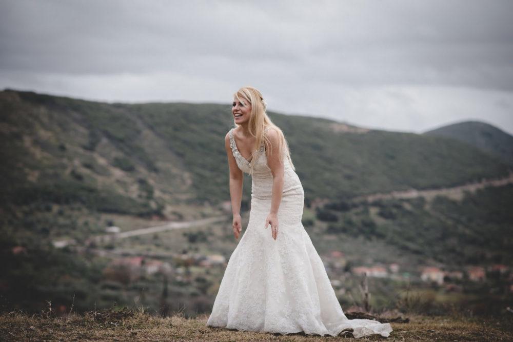 Fotografisi Gamou Wedding Gamos Fotografos Tasos&maya 047
