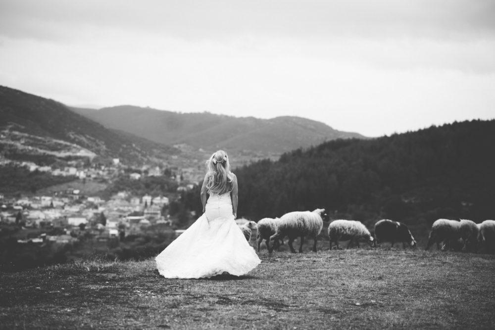 Fotografisi Gamou Wedding Gamos Fotografos Tasos&maya 049