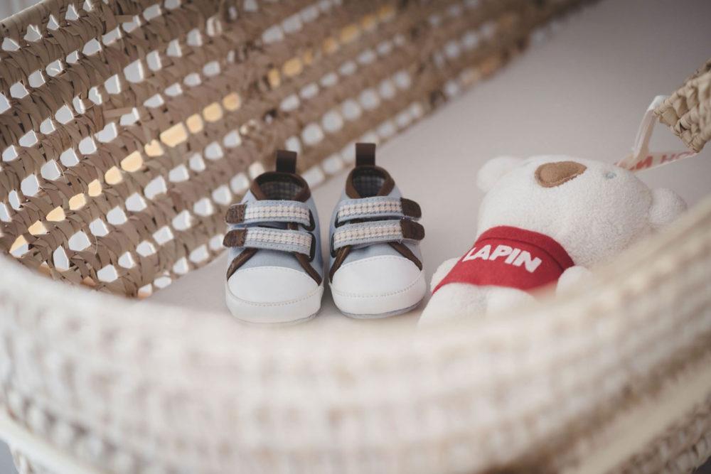 Maternity Photography Fotografos Egkimosinis 002