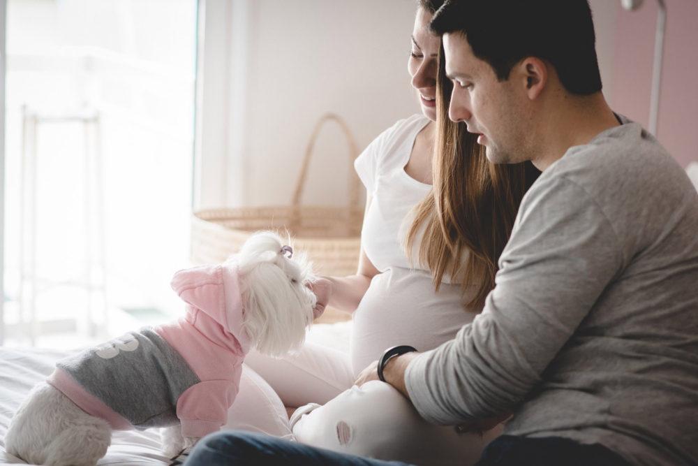 Maternity Photography Fotografos Egkimosinis 012