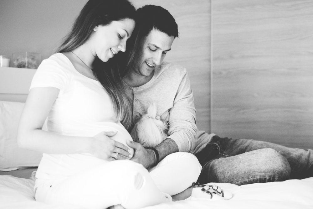 Maternity Photography Fotografos Egkimosinis 013