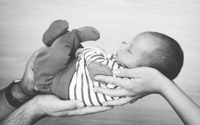Newborn Photography Fotografos Neogennito 001