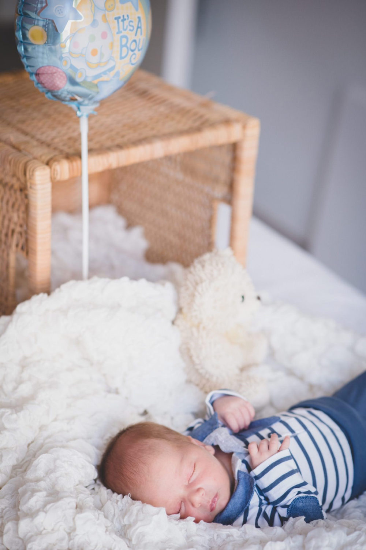 Newborn Photography Fotografos Neogennito 004