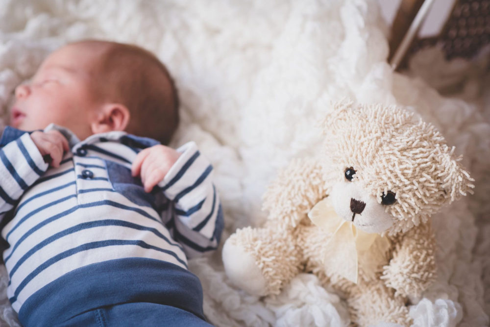 Newborn Photography Fotografos Neogennito 005