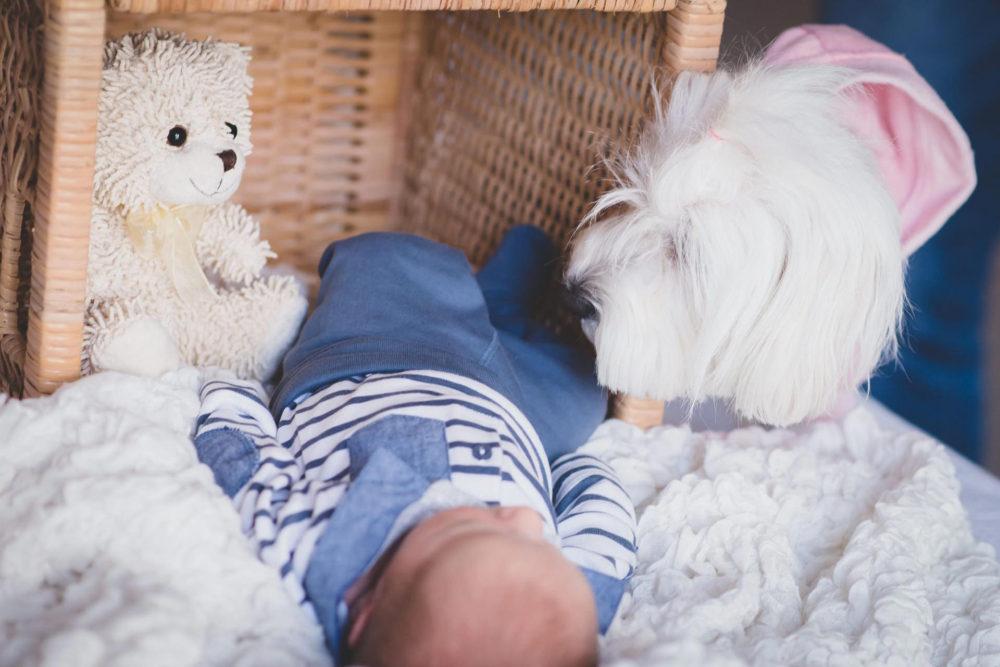 Newborn Photography Fotografos Neogennito 006