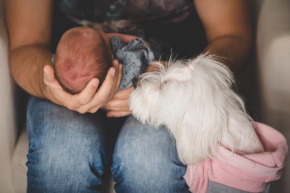 Newborn Photography Fotografos Neogennito 009