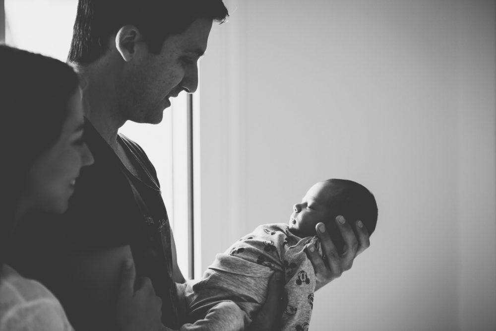 Newborn Photography Fotografos Neogennito 012