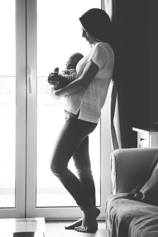 Newborn Photography Fotografos Neogennito 016