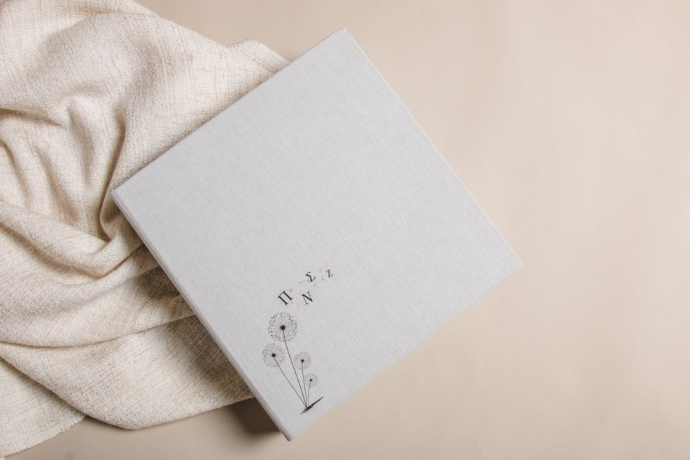 Package Album Gamos Vaptisi 004