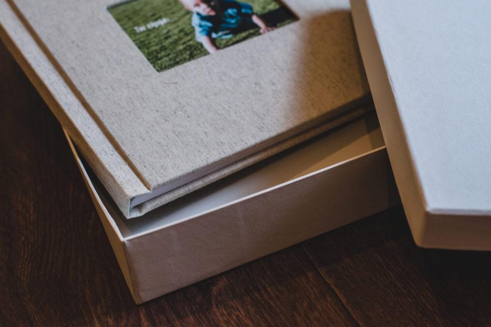 Package Album Gamos Vaptisi 019