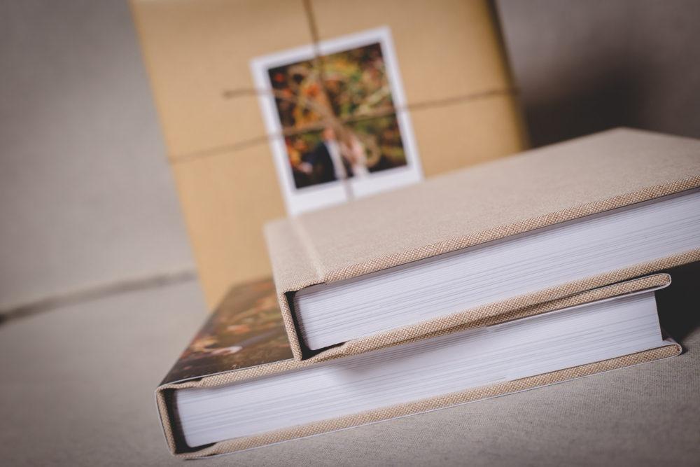 Package Album Gamos Vaptisi 032