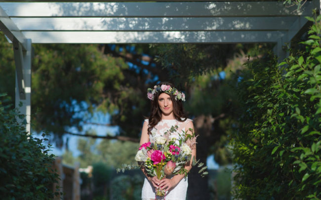 Styled Shoot Photography Session Fotografos 002