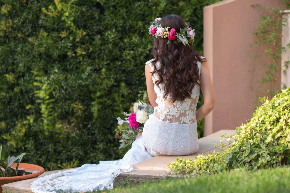 Styled Shoot Photography Session Fotografos 003