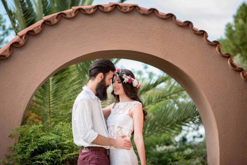 Styled Shoot Photography Session Fotografos 004