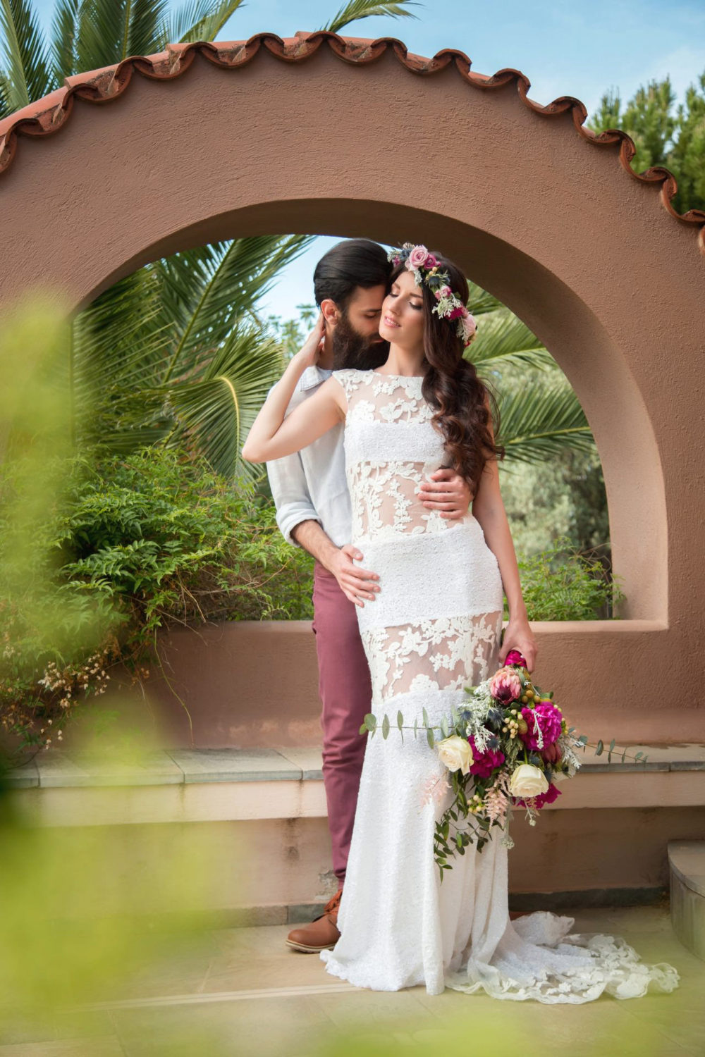 Styled Shoot Photography Session Fotografos 005
