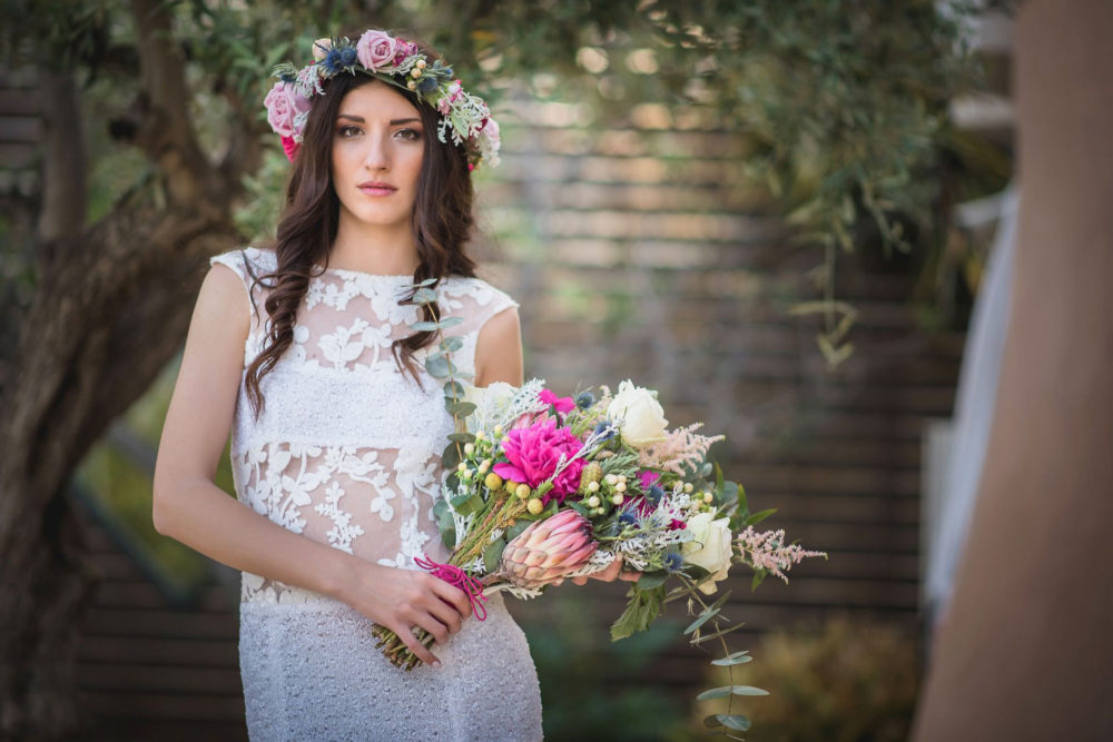 Styled Shoot Photography Session Fotografos 006