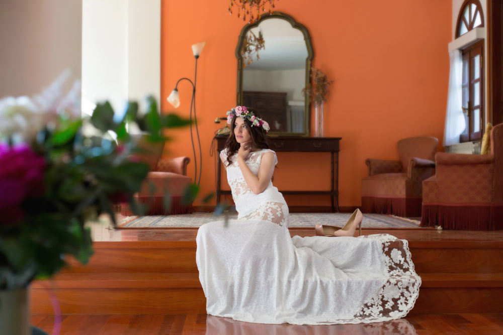 Styled Shoot Photography Session Fotografos 007