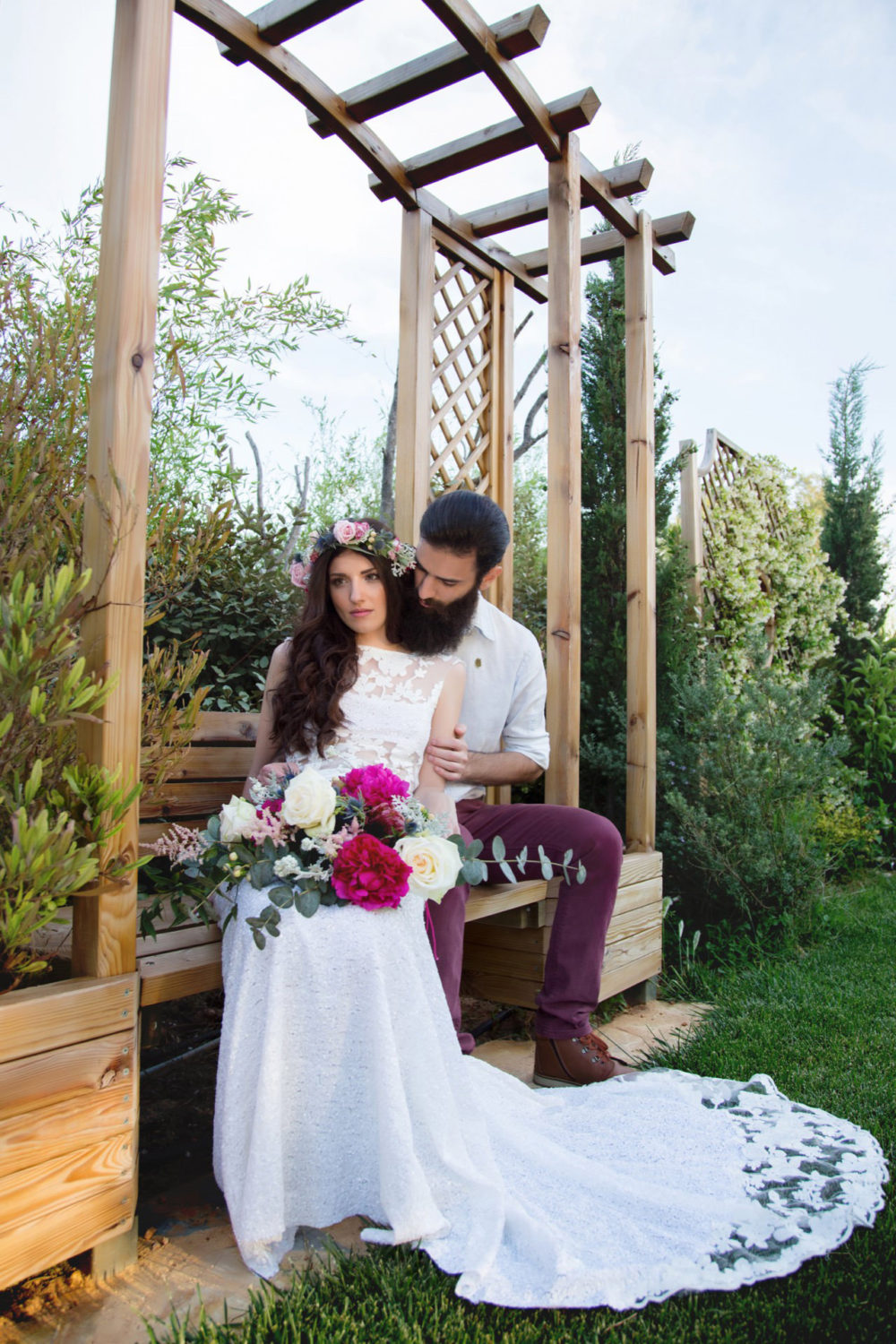 Styled Shoot Photography Session Fotografos 010