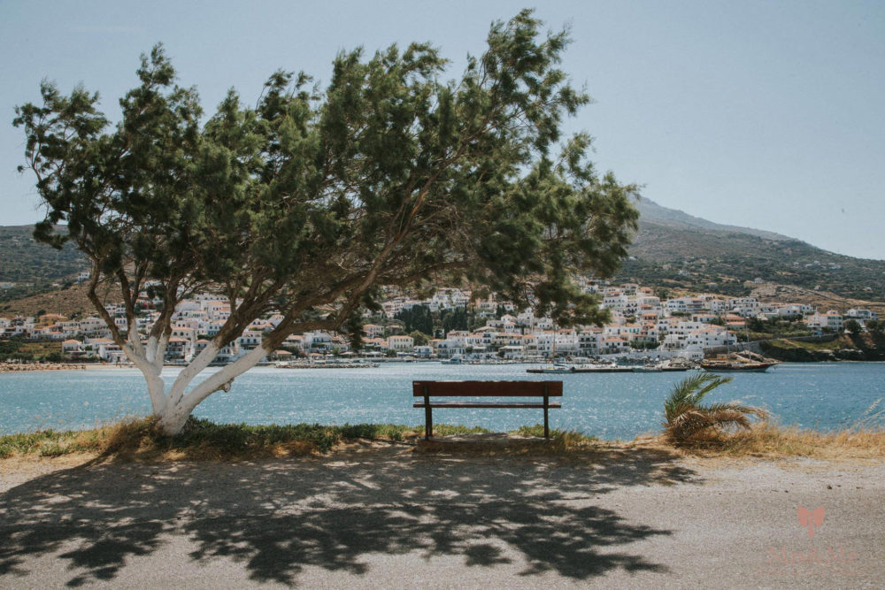 Travel Photography Greece Andros 002