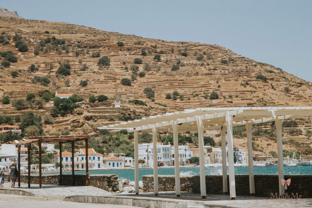 Travel Photography Greece Andros 003