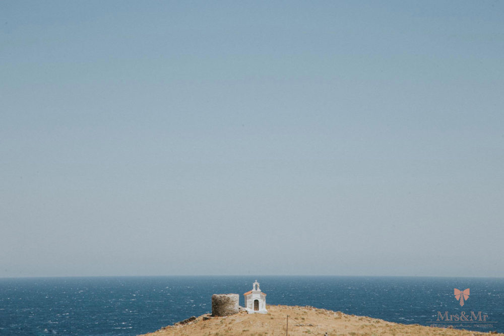 Travel Photography Greece Andros 006